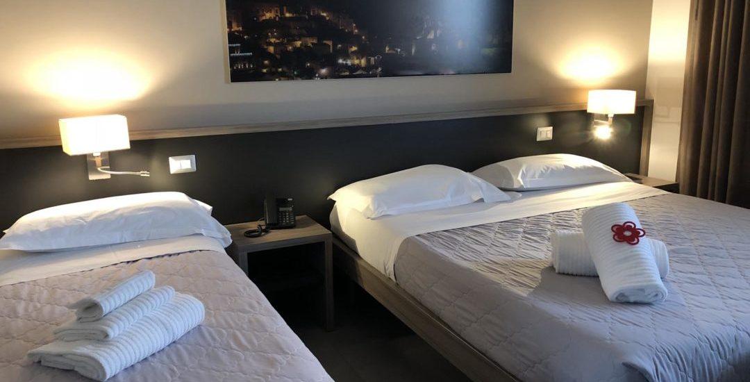 dove-dormire-a-matera-letto-10-1080x675