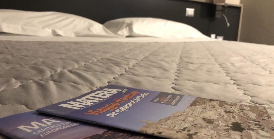 dove-dormire-a-matera-letto-7-1080x675
