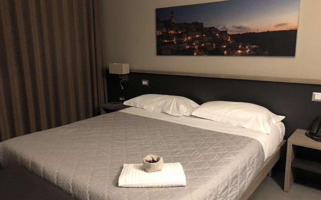 dove-dormire-a-matera-letto-6-1080x675